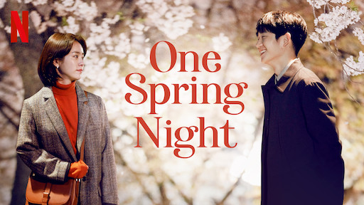 One Spring Night