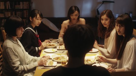 Watch The Mysterious Million Yen Women. Episode 1 of Season 1.