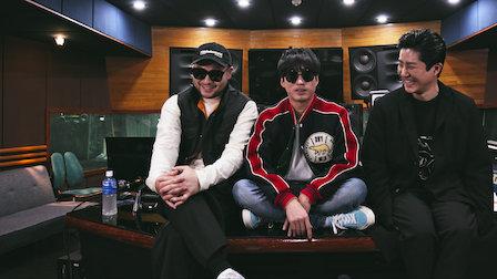 Watch K-Pop. Episode 4 of Season 1.